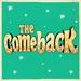 Book The Comeback Tickets