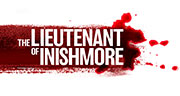 Book The Lieutenant Of Inishmore Tickets