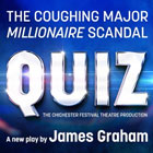 Read More - Cast announced for the West End premiere of Quiz