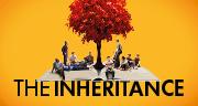 Book  The Inheritance - Part 2 Tickets