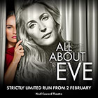 Book All About Eve Tickets