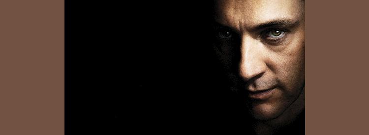 Derren Brown: Showman