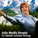 Book Julie Madly Deeply Tickets