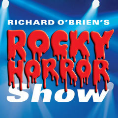 Book The Rocky Horror Show Tickets