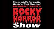 Book The Rocky Horror Show - Richmond Theatre Tickets