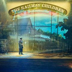 Book The Railway Children Tickets