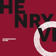 Book Henry VI Tickets