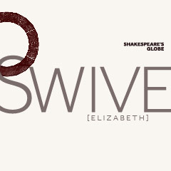 Book Swive [Elizabeth] Tickets