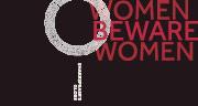 Book Women Beware Women  Tickets