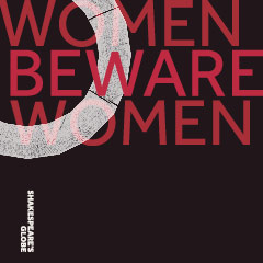 Book Women Beware Women  Tickets