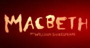 Book Macbeth Tickets