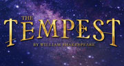 Book The Tempest Tickets