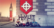 Book Hamlet Tickets