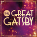Book The Great Gatsby - Secret Central London Location Tickets