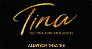 Book TINA - The Tina Turner Musical Tickets