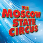 Book Moscow State Circus presents Gostinitsa - Eel Brook Common Tickets