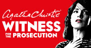 Book Witness For The Prosecution Tickets