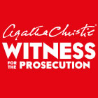 Read More - New cast announced for Witness For The Prosecution