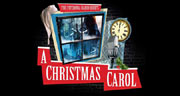 Book A Christmas Carol at The Spiegel Tent Tickets