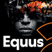 Book Equus Tickets