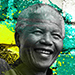 Book Mandela: The Official Exhibition Tickets