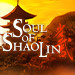 Book Soul Of Shaolin Tickets