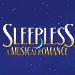 Book Sleepless: A Musical Romance Tickets