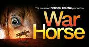 Book War Horse Tickets