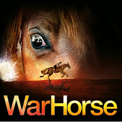 Book War Horse Tickets