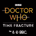 Book Doctor Who Time Fracture Tickets