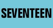 Book Seventeen Tickets
