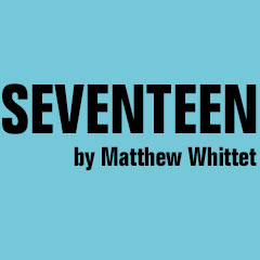 Book Seventeen Tickets