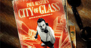Book City Of Glass Tickets